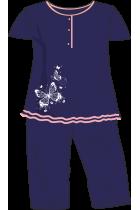 eb505421706d Γυναικείες Πυτζάμες ΜΕΓΑΛΑ ΜΕΓΕΘΗ